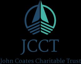John Coates Charitable Trust